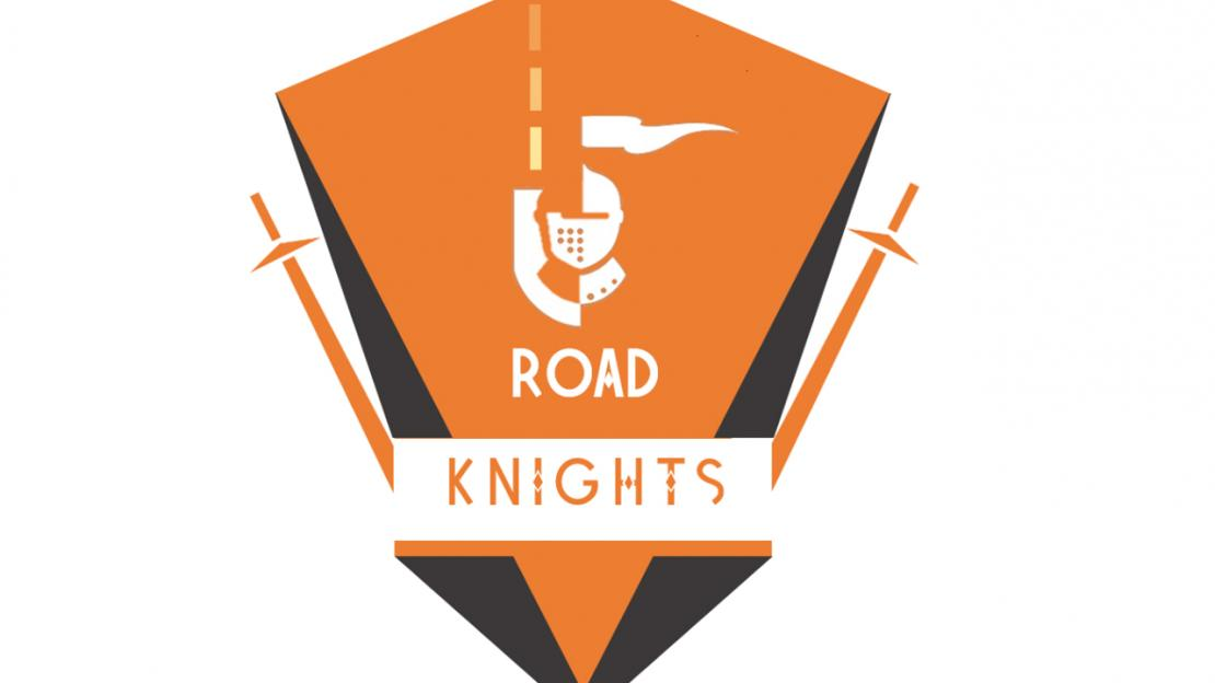 Fudan International School Road Knight Project
